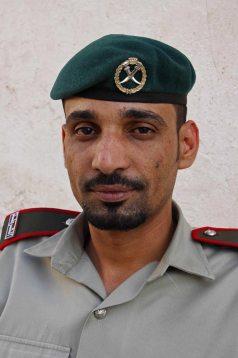 bahrein-2