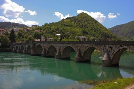 bosnia-and-herzegovia-2