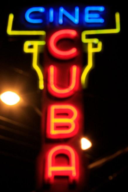 cuba-1
