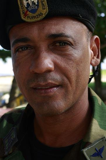 dominican-republic-4