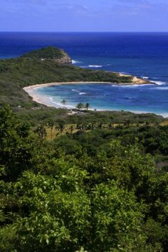 eastern-caribbean-1