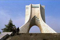 iran-2