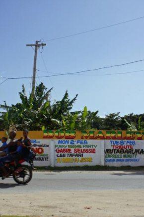 jamaica-2