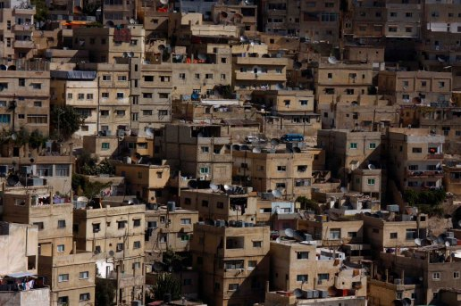 jordan-and-lebanon-2