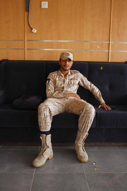 kuwait-5