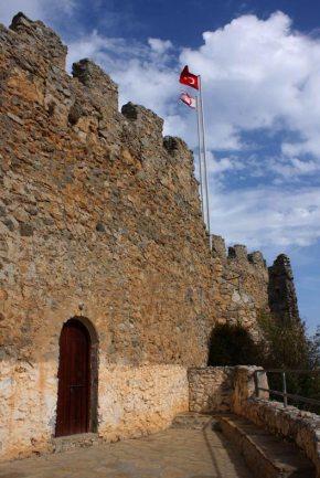 north-cyprus-2