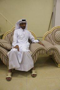 qatar-4