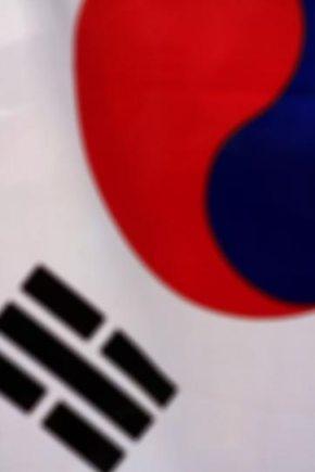 south-korea-3