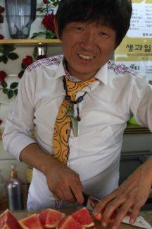 south-korea-4