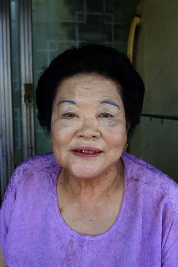 south-korea-6
