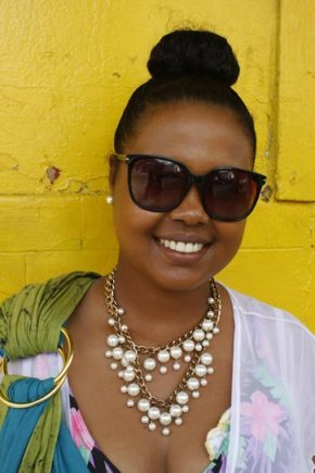 trinidad-and-tobago-2