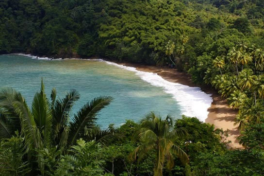 trinidad-and-tobago-4