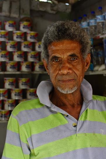 trinidad-and-tobago-6