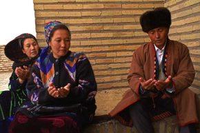 turkmenistan-4