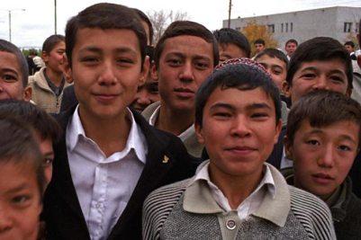 turkmenistan-5