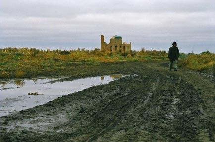 turkmenistan-8