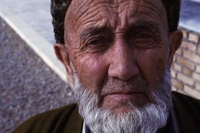 uzbekistan-4