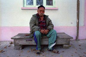 uzbekistan-7