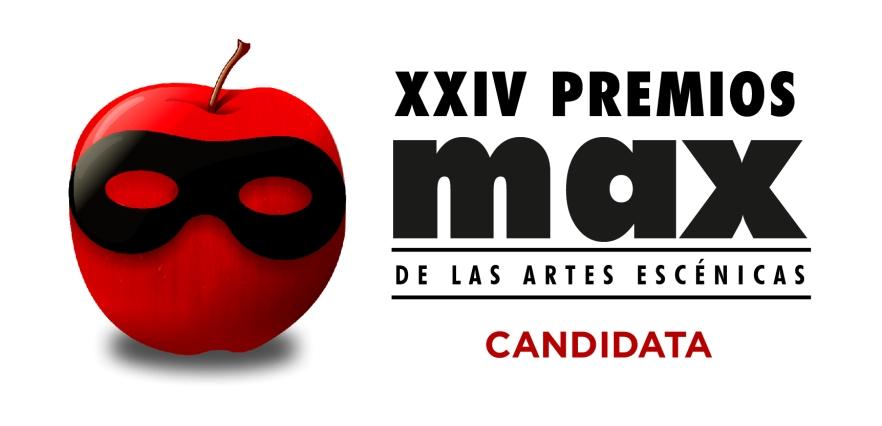 MAX Candidata Cast_Hor